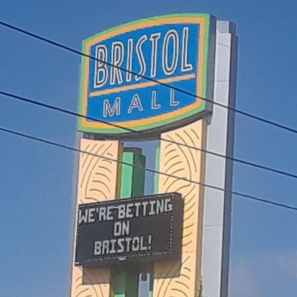 bristol mall_1535902027794.jpg.jpg