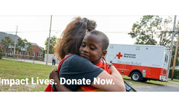 donate_1551842006564_76123501_ver1.0_640_360_1551902053482.png