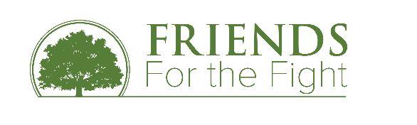 friends for the fight_1538136384562.JPG.jpg