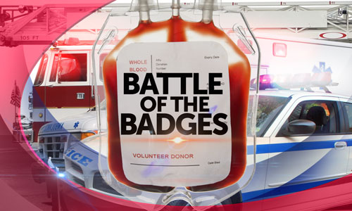 WJH LBattle Of The Badges 500x300_42527