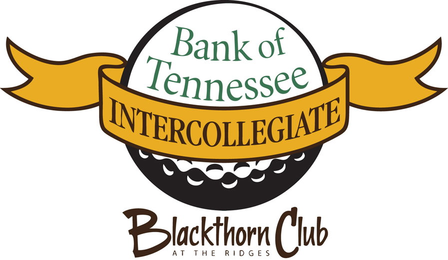 Bank of Tennessee Intercollegiate Logo Final_1539294986449.jpg.jpg