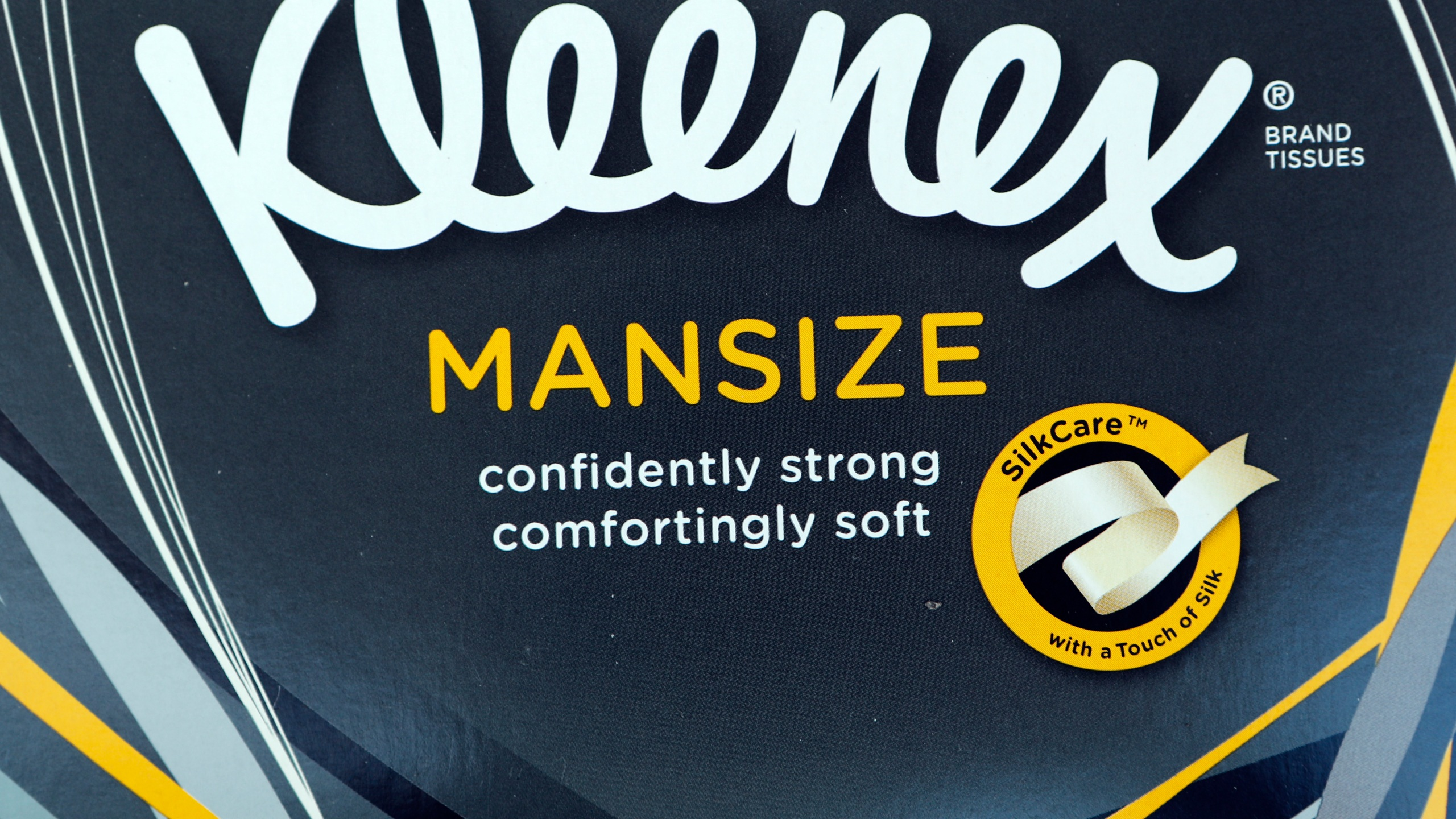 Britain_Kleenex_Gender_Complaints_09241-159532.jpg55770902