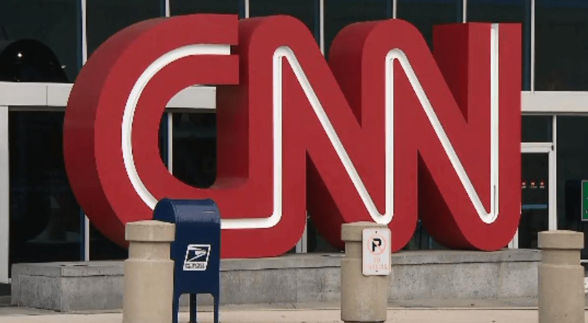 CNN Suspicious Package_1540828078800.PNG.jpg
