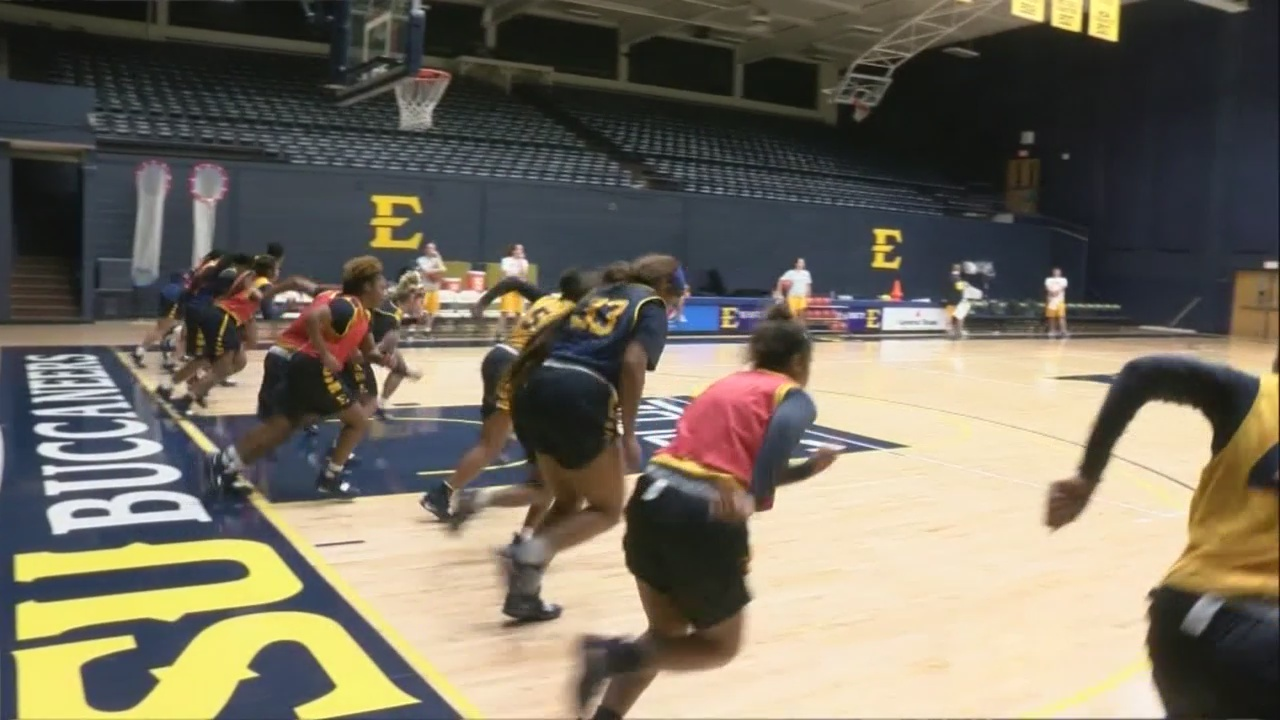 High_expectations_for_the_ETSU_women_s_b_0_20181026014016