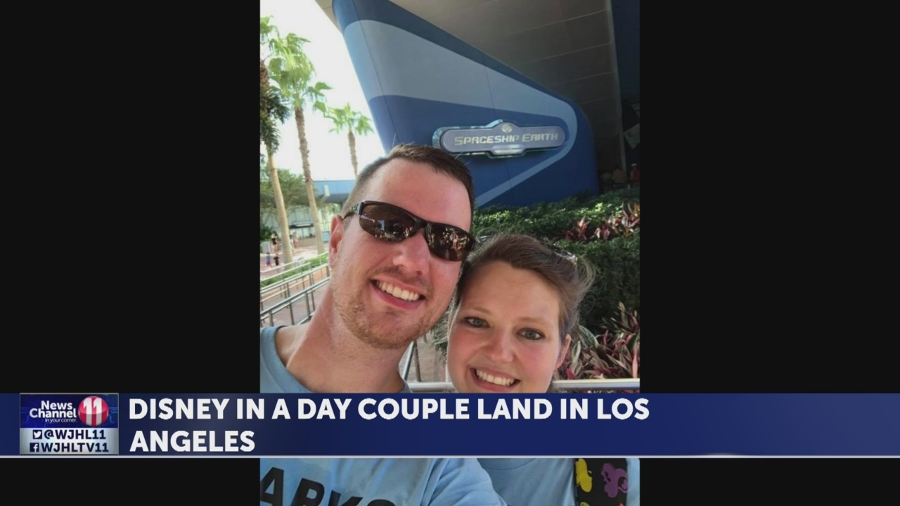 Kingsport_couple_on_second_leg_of_Disney_1_20181018140716