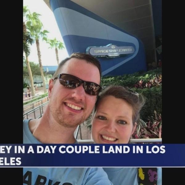 Kingsport_couple_on_second_leg_of_Disney_1_20181018140716