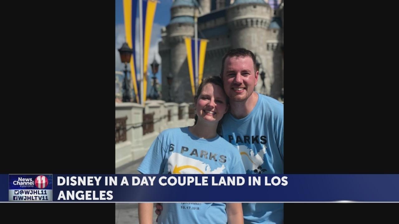 Kingsport_couple_on_second_leg_of_Disney_2_20181018140711