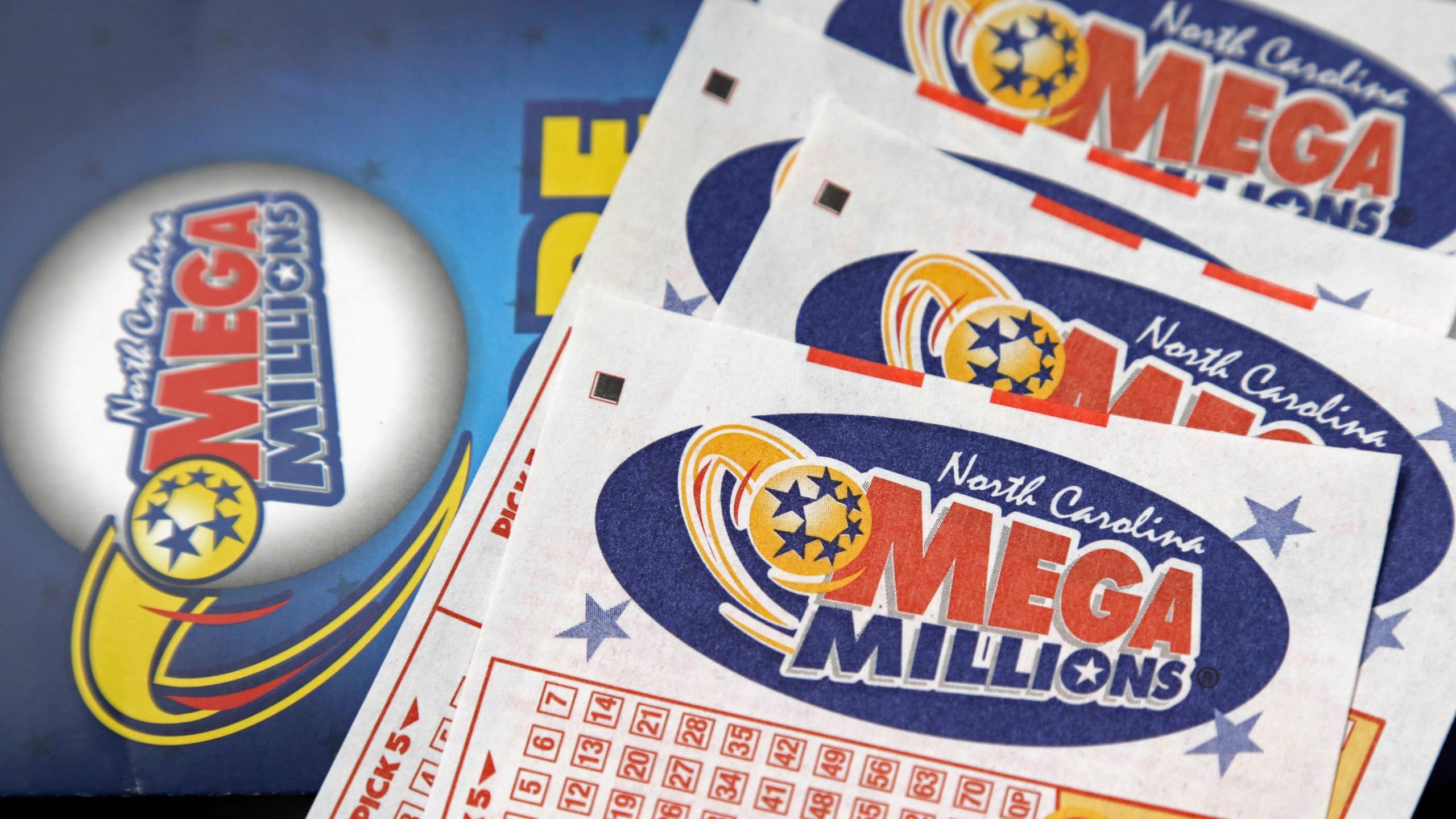 Mega_Millions_Jackpot_98313-159532.jpg53588758