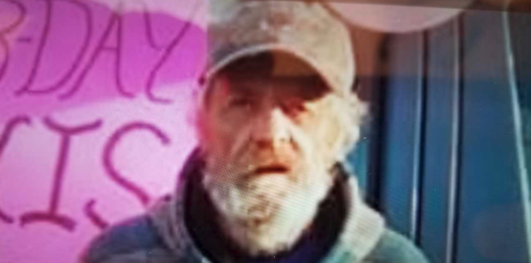 Lynn Akers Missing Man Sullivan County_1539973692924.PNG.jpg