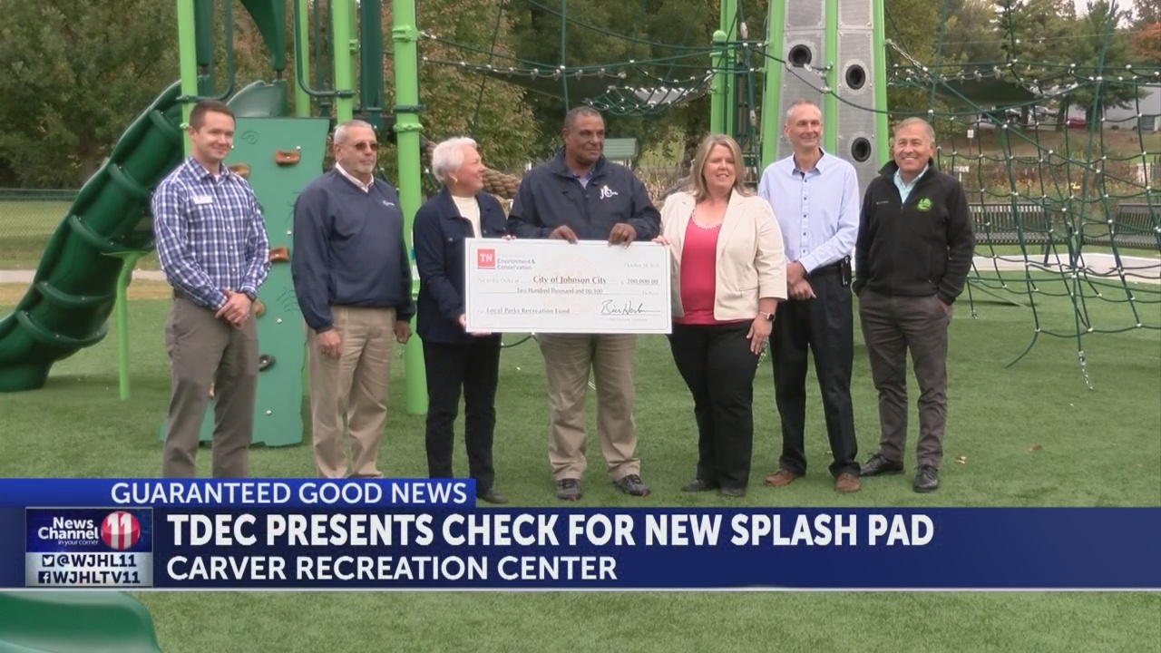 New_splash_pad_on_the_way_at_Carver_Recr_0_20181026012443