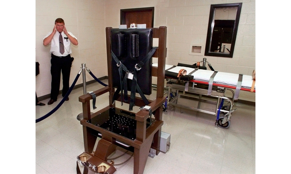 Execution Trial Tennessee_1539543864340