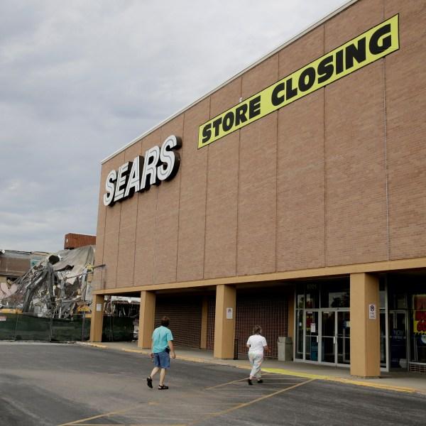 Sears_25780-159532.jpg36333518