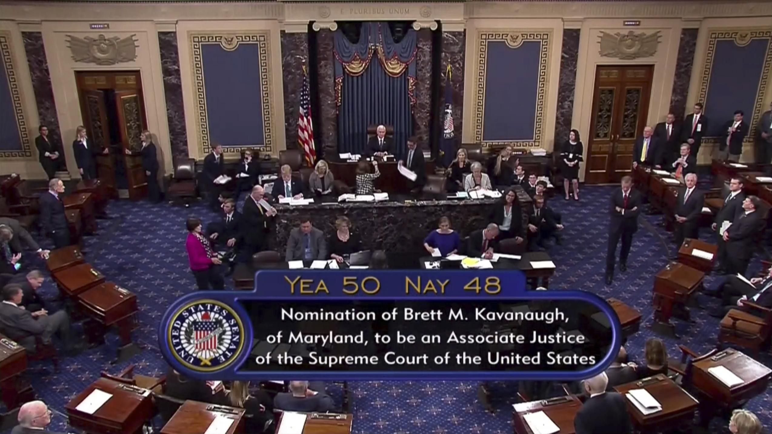 Supreme_Court_Kavanaugh_13628-159532.jpg95490959