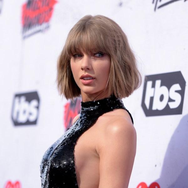 Taylor_Swift's_Politics_96555-159532.jpg43005161