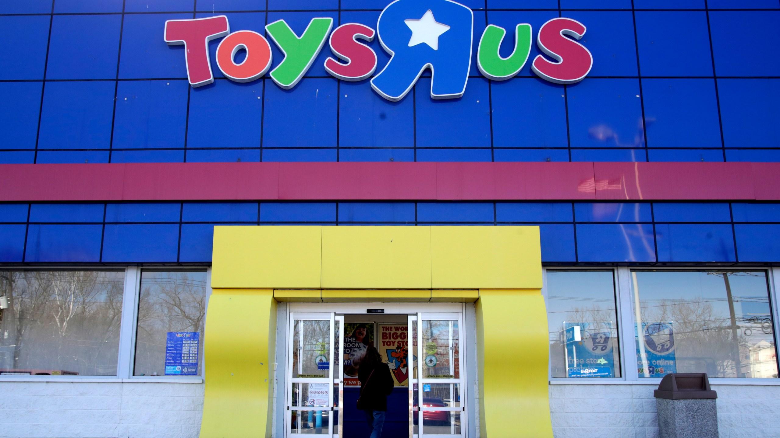 Toys_R_Us_Liquidation_21484-159532.jpg42931052