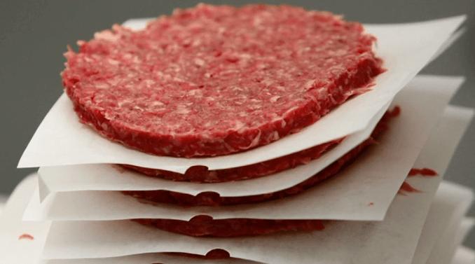 beef recall_1538658395217.PNG.jpg