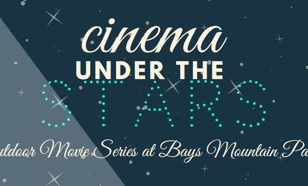 cinema under the stars_1540219916261.JPG.jpg