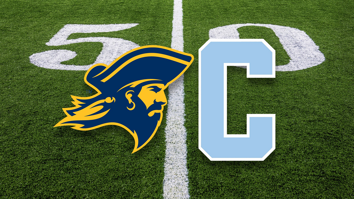 etsu vs citadel football_1539379227563.png.jpg