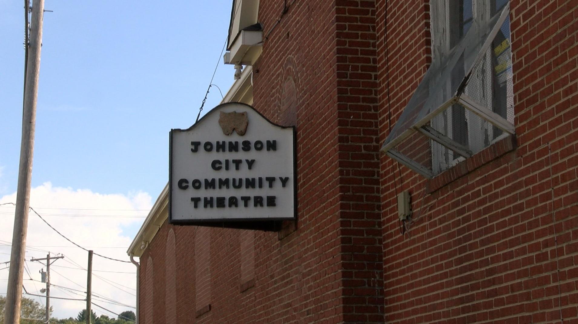 jc theatre_1538679153179.jpg.jpg