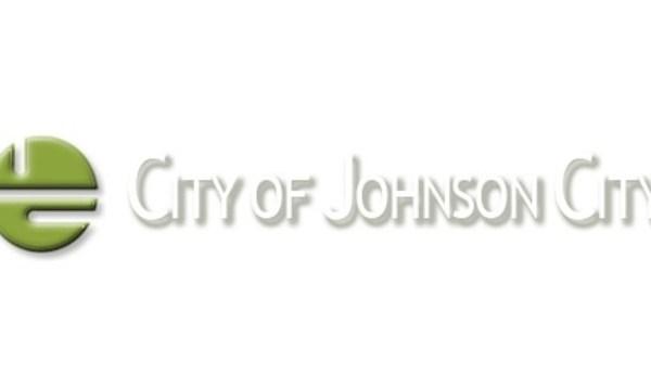 johnson city logo_1538608503055.png_57798869_ver1.0_640_360_1539816929905.jpg.jpg