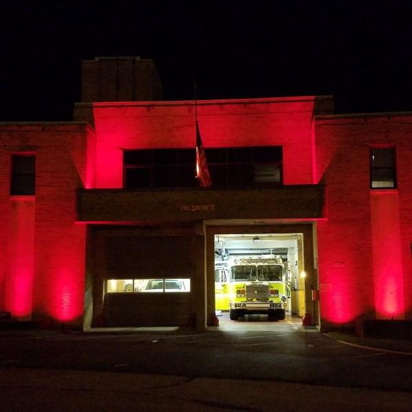 kingsportfirestation2_1538964418882.jpg
