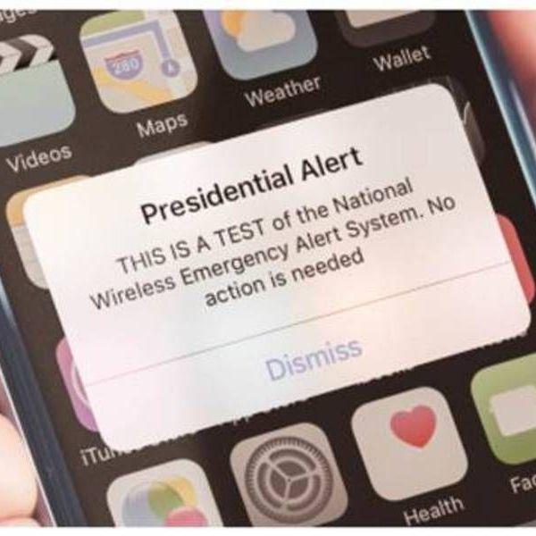 national presidential alert_1538495341789.jpg.jpg