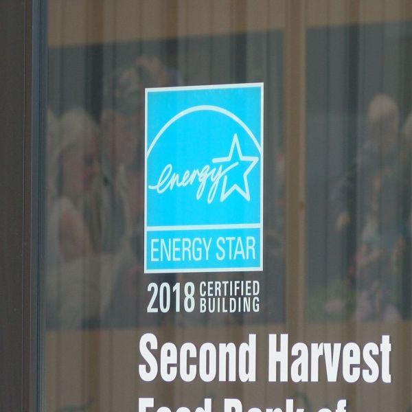 second harvest_1539813250173.jpg.jpg