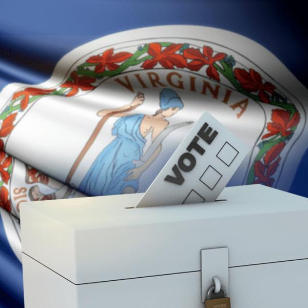 virginia ballot generic_1539453846607.png.jpg