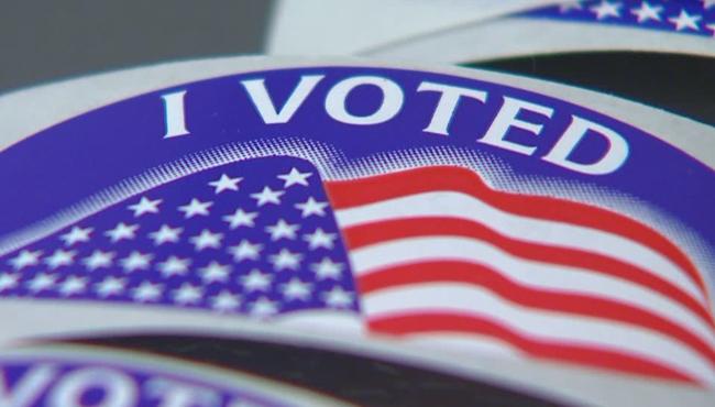 vote-generic1_wood_428480