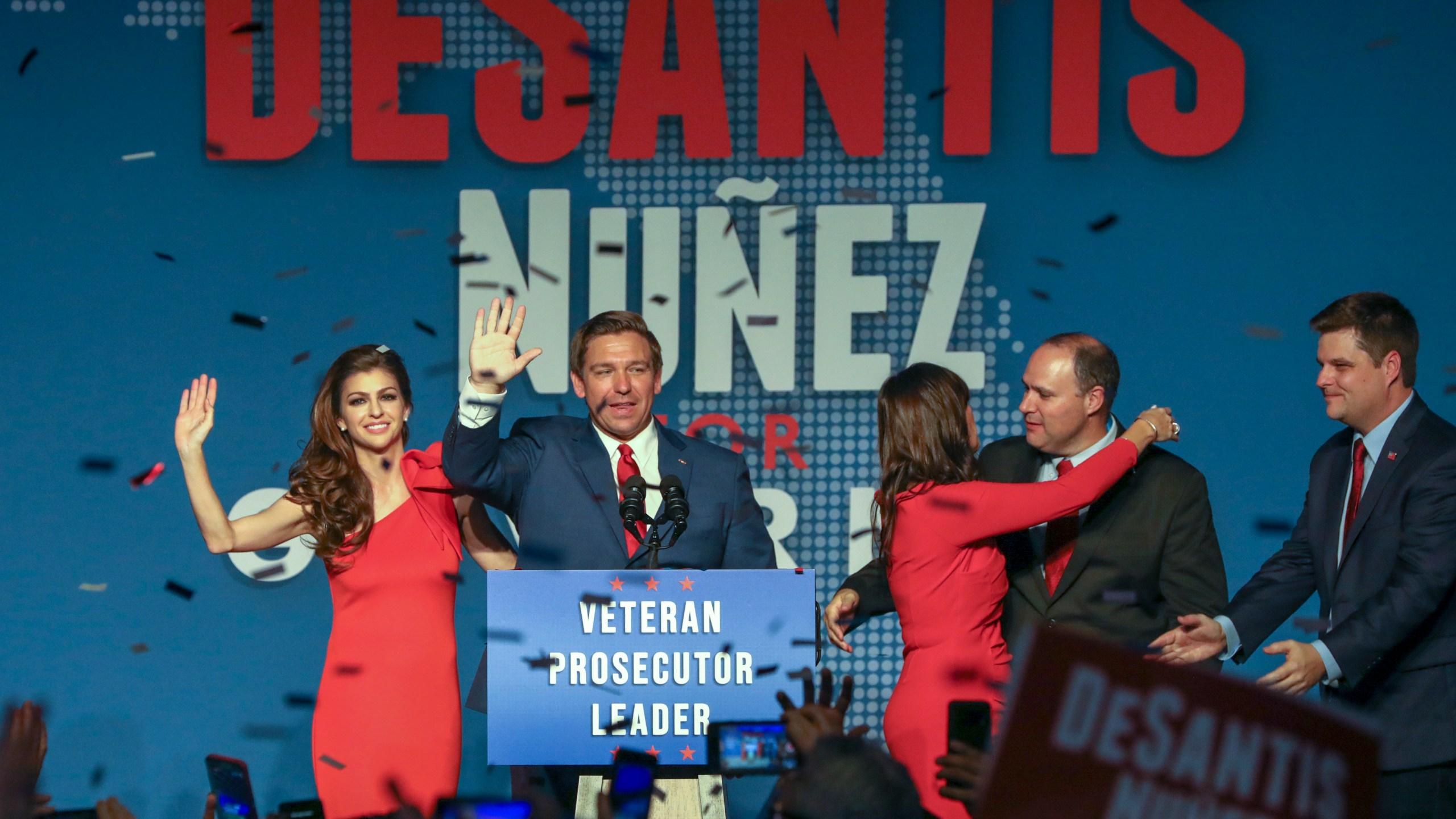 APTOPIX_Election_2018_Governor_DeSantis_Florida_05193-159532.jpg68926866