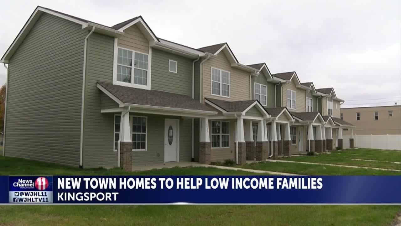 Dedication_of_town_homes_in_Kingsport_6_20181127000600