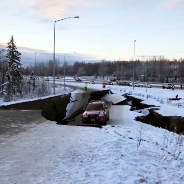 Earthquake_Alaska_11297-159532.jpg27588545