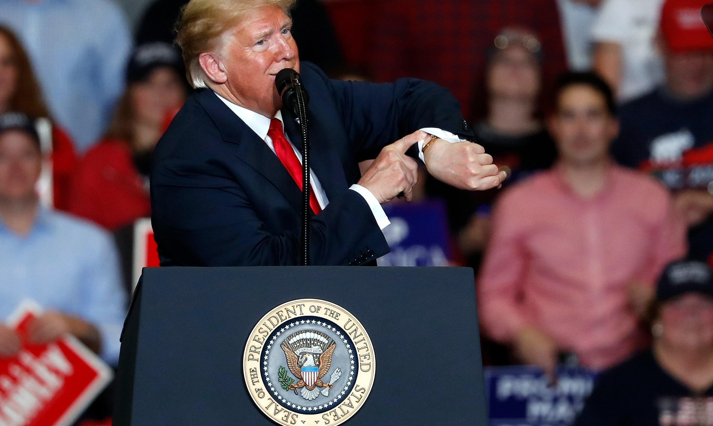 Election_2018_Trump_87425-159532.jpg09174559
