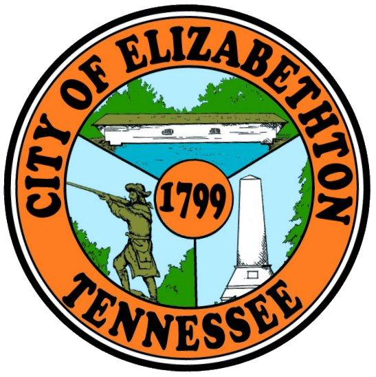 Challengers, incumbents split four seats on Elizabethton City Council