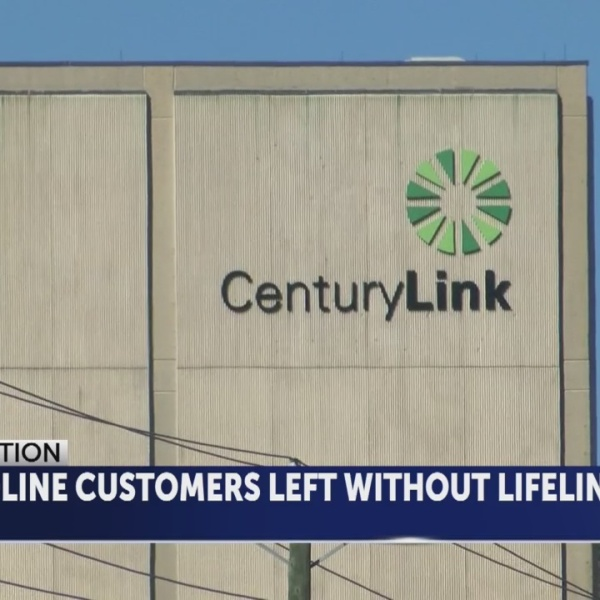 INVESTIGATION: Phone company accused of neglecting rural customers