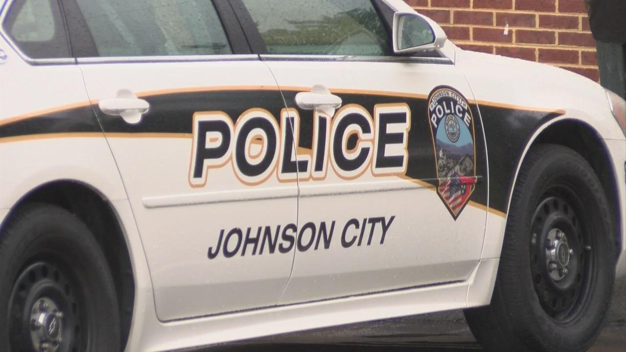 Johnson City Police Department 1_1530197032934.jpg.jpg