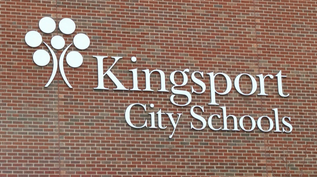 KINGSPORT CITY SCHOOLS GENERIC_1542327194699.jpg.jpg