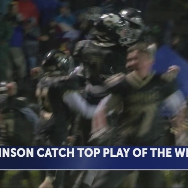 Pioneers_Micah_Robinson_s_catch_voted_th_0_20181110002343