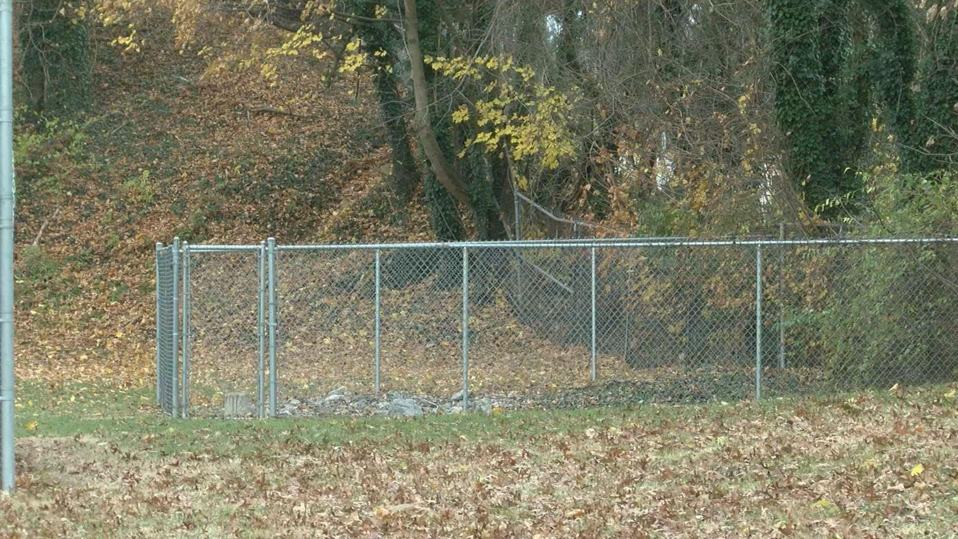 Bristol, TN police identify body of man found in city park