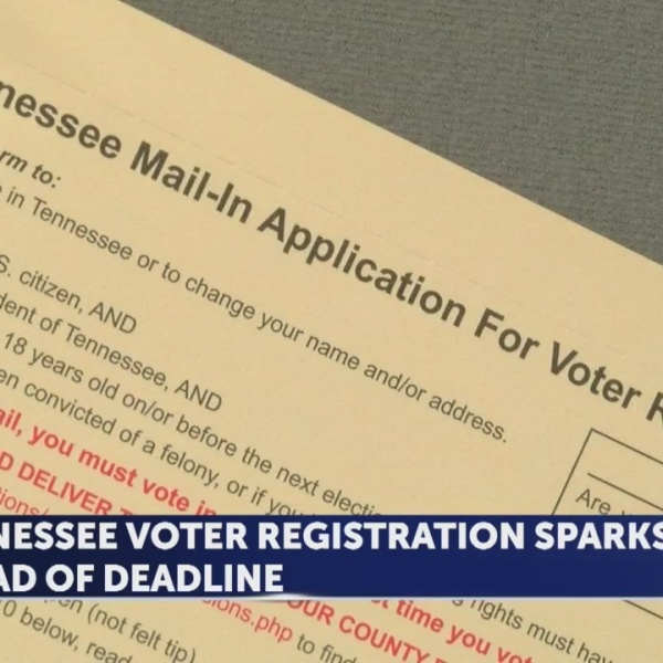 Tennessee_voter_registration_sparks_ahea_0_20181010032325