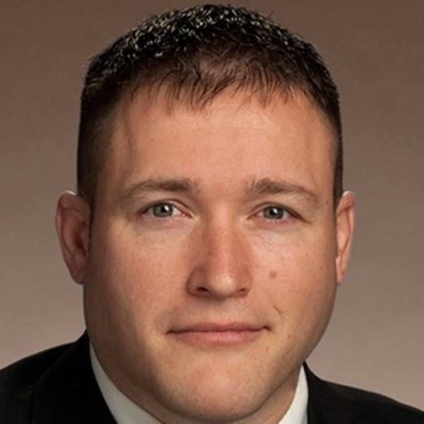Van Huss wins TN House 6th District re-election bid