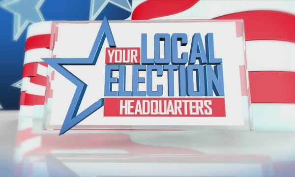 Your_Local_Election_Headquarters_1539873436505.jpg