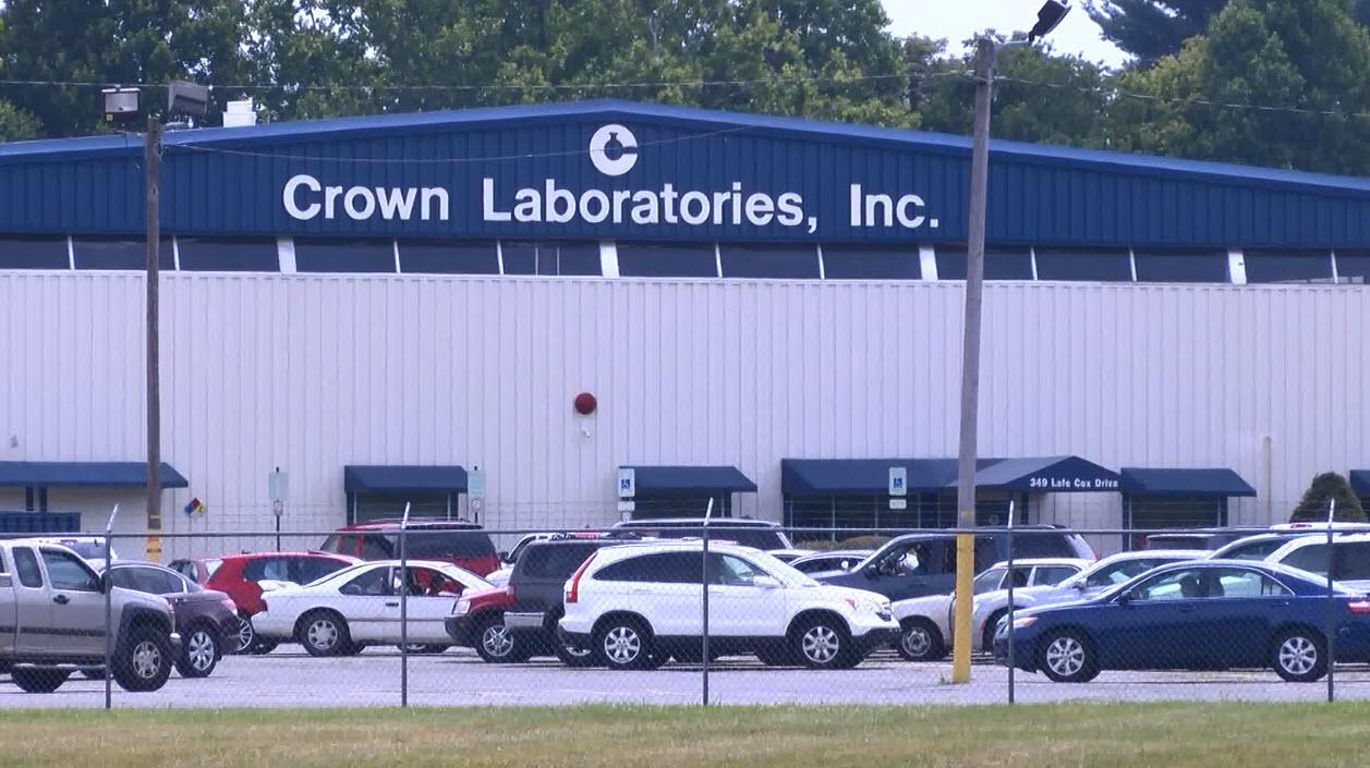 crown laboratories 2_1543612099840.jpg.jpg