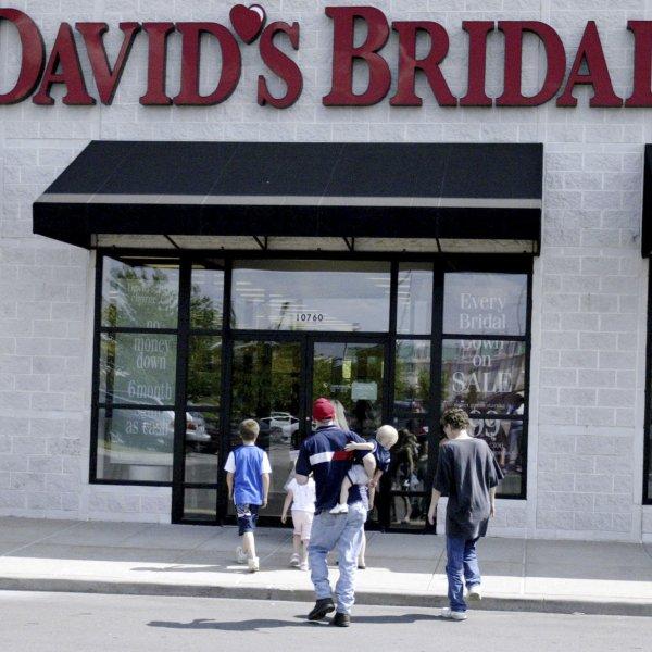 davids bridal ap photo 2000_1542640483854.jpeg.jpg