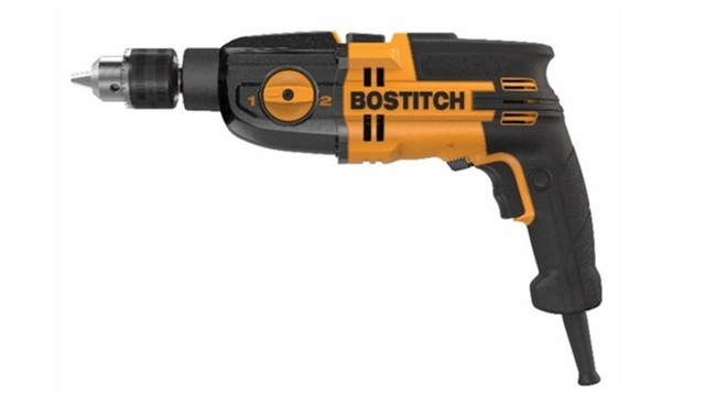 drill recall_1541182302373.JPG_61002896_ver1.0_640_360_1541279173786.jpg.jpg