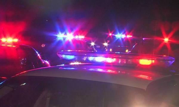 police lights generic_1512305380747_29804902_ver1.0_640_360_1528018208350.jpg.jpg