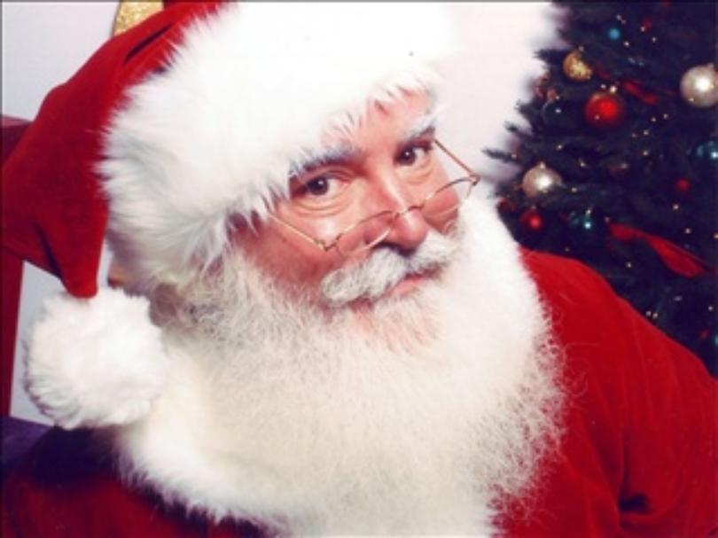 santa clause_1543612700206.jpg.jpg