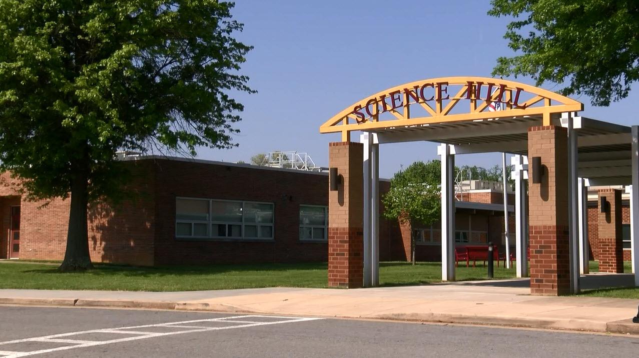science hill high school_1542338377150.jpg.jpg
