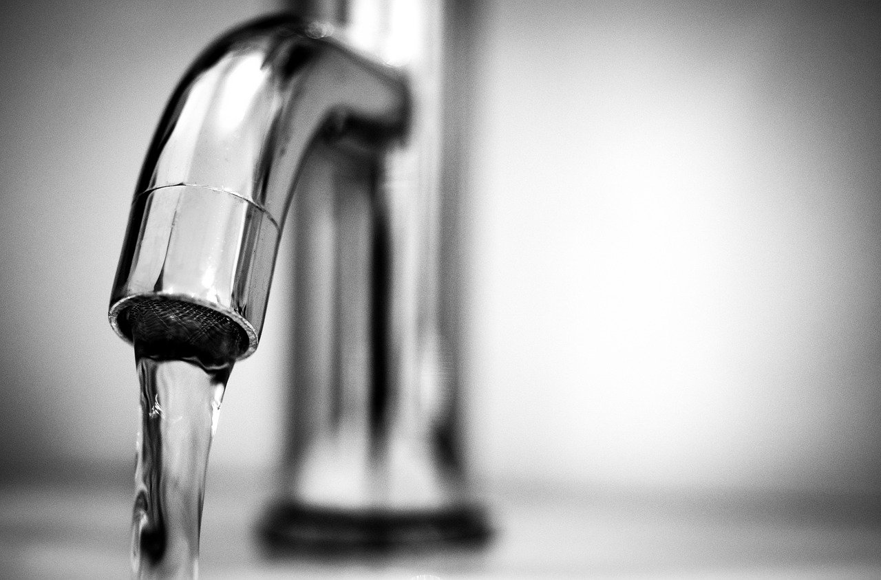 Residents in Beech Mountain asked to conserve water due to emergency