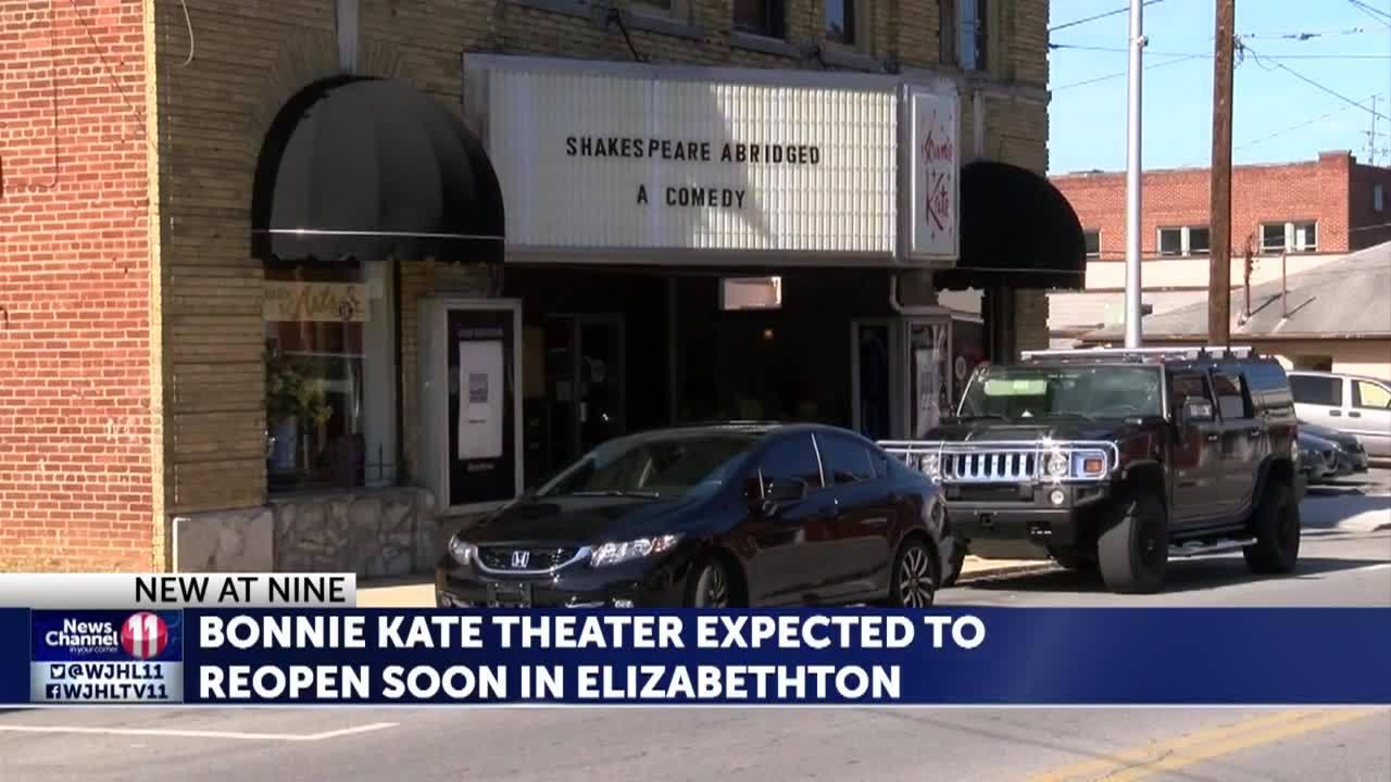 Bonnie_Kate_Theater_9_20181219163836